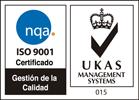 Certificación NQA