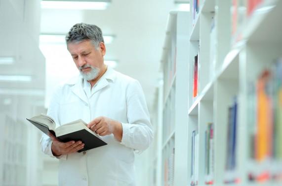 biblioteca-sayci