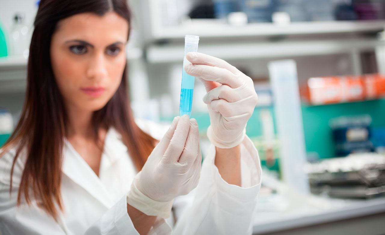 slider-probeta-laboratorio
